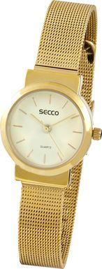 Hodinky SECCO S A5040,4-102
