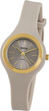 hodinky SECCO S A5045,0-135