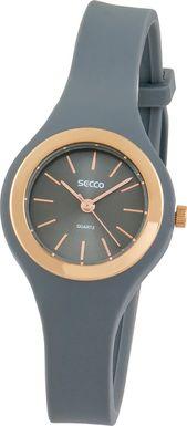 hodinky SECCO S A5045,0-535