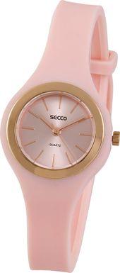 hodinky SECCO S A5045,0-536