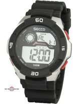 SECCO S DJW-005 db99fc1d60a
