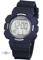 Detské hodinky  c34ff83622b