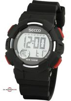 Hodinky SECCO S DKJ-008