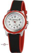 8b3fac672 Detské ručičkové hodinky   Inhodinky.sk