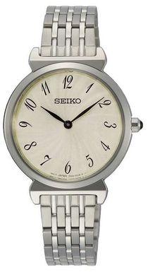 Hodinky SEIKO SFQ801P1