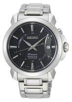 SEIKO SNQ159P1 Premier. Doprava zdarma. Pánske elegantné hodinky ... f8025a618c6