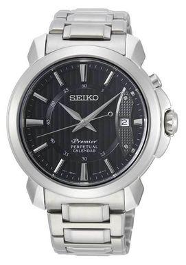 Hodinky SEIKO SNQ159P1