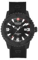 Hodinky Swiss Military Hanowa 4302.27.007 TWILIGHT II