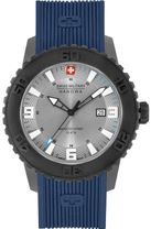 Hodinky Swiss Military Hanowa 4302.29.009 TWILIGHT II