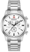 Hodinky Swiss Military Hanowa 5308.04.001 Chrono Classic