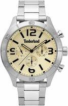 Hodinky TIMBERLAND TBL,15358JS/53M