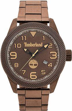 Hodinky TIMBERLAND TBL,15359JSQBN/12M