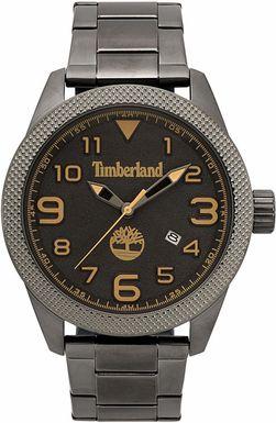 Hodinky TIMBERLAND TBL,15359JSU/02M