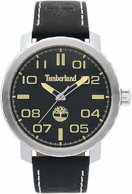 Hodinky TIMBERLAND TBL,15377JS/02