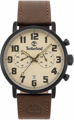 Hodinky TIMBERLAND TBL,15405JSQB/07