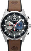 LUMINOX XA.6421 hodinky 60c8d65f0a3