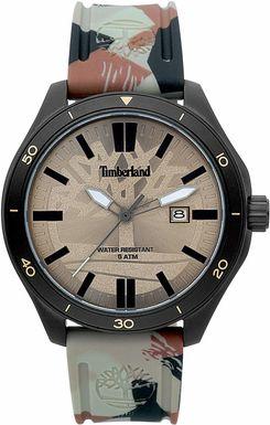 Hodinky TIMBERLAND TBL,15418JSB/12P