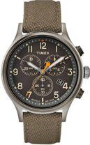 Hodinky TIMEX TW2R47200 Allied™ Chronograph