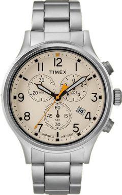 Hodinky TIMEX TW2R47600 Allied™ Chronograph