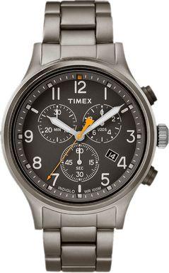 Hodinky TIMEX TW2R47700 Allied™ Chronograph