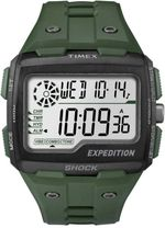 Hodinky TIMEX TW4B02600 Expedition Grid Shock ... 3d81d2713db