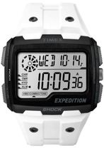 Hodinky TIMEX TW4B04000 Expedition Grid Shock