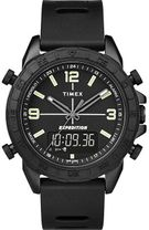 TIMEX TW4B17000 Expedition Combo