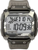 Hodinky TIMEX TW5M18300 Command ™ Shock