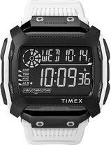 Hodinky TIMEX TW5M18400 Command ™ Shock
