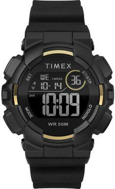 Hodinky TIMEX TW5M23600