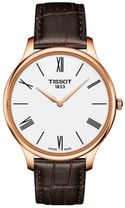 Hodinky TISSOT T063.409.36.018.00 TRADITION 5.5