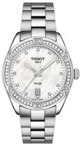 Hodinky TISSOT T101.910.61.116.00 LADY SPORT CHIC SPECIAL EDITION