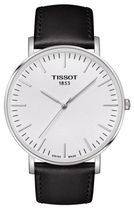 Hodinky TISSOT T109.610.16.031.00 Everytime Big Gent