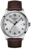 Hodinky TISSOT T116.410.16.037.00 XL CLASSIC