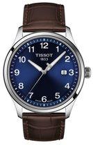 Hodinky TISSOT T116.410.16.047.00 XL CLASSIC