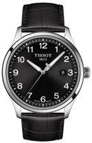 Hodinky TISSOT T116.410.16.057.00 XL CLASSIC