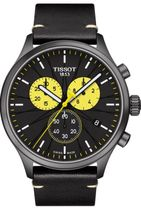Hodinky TISSOT T116.617.36.051.11 CHRONO XL TOUR DE FRANCE SPECIAL EDITION