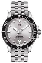 Hodinky TISSOT T120.407.11.031.00 Seastar 1000 Powermatic 80