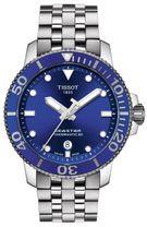 Hodinky TISSOT T120.407.11.041.00 Seastar 1000 Powermatic 80