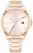 8cd8b3d10 Dámske hodinky TOMMY HILFIGER | Inhodinky.sk