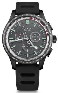 Hodinky VICTORINOX 241818 Alliance Sport Chronograph
