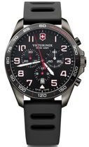 VICTORINOX 241889 FieldForce Sport Chrono