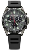 VICTORINOX 241891 FieldForce Sport Chrono