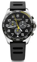 VICTORINOX 241892 FieldForce Sport Chrono