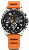 VICTORINOX 241893 FieldForce Sport Chrono