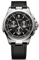 Hodinky VICTORINOX Swiss Army 241785 NIGHT VISION CHRONOGRAPH