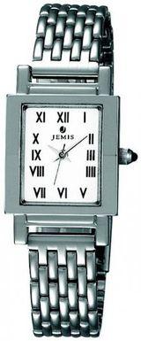 JEMIS HMR982FJ