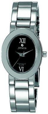 JEMIS HQY506FJ