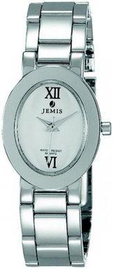JEMIS HQY508FJ