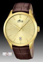 LOTUS L18112 1 Classic. Doprava zdarma. Pánske elegantné hodinky ... 14eb360049